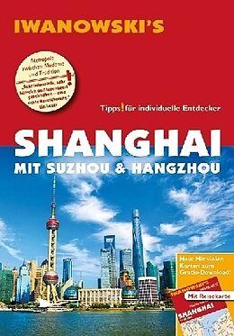 Cover: https://exlibris.azureedge.net/covers/9783/8619/7194/8/9783861971948xl.jpg