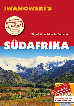 Cover: https://exlibris.azureedge.net/covers/9783/8619/7200/6/9783861972006xl.jpg