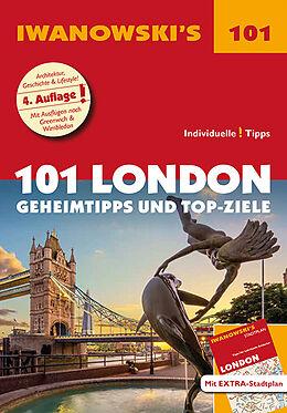 Cover: https://exlibris.azureedge.net/covers/9783/8619/7201/3/9783861972013xl.jpg