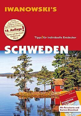 Cover: https://exlibris.azureedge.net/covers/9783/8619/7202/0/9783861972020xl.jpg