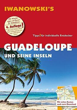 Cover: https://exlibris.azureedge.net/covers/9783/8619/7207/5/9783861972075xl.jpg