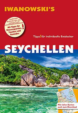 Cover: https://exlibris.azureedge.net/covers/9783/8619/7208/2/9783861972082xl.jpg