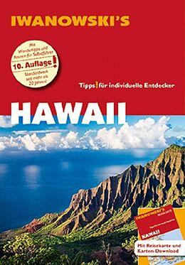 Cover: https://exlibris.azureedge.net/covers/9783/8619/7213/6/9783861972136xl.jpg
