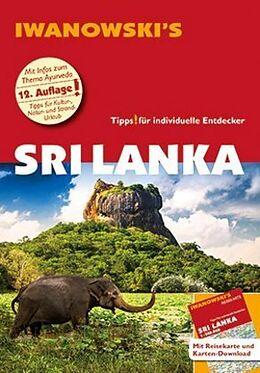 Cover: https://exlibris.azureedge.net/covers/9783/8619/7219/8/9783861972198xl.jpg