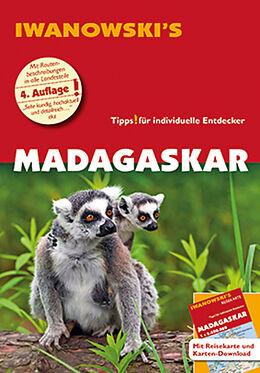 Cover: https://exlibris.azureedge.net/covers/9783/8619/7221/1/9783861972211xl.jpg