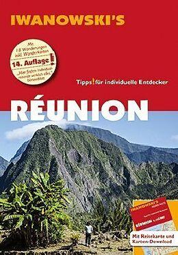 Cover: https://exlibris.azureedge.net/covers/9783/8619/7224/2/9783861972242xl.jpg