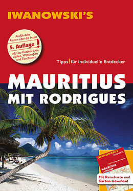 Cover: https://exlibris.azureedge.net/covers/9783/8619/7227/3/9783861972273xl.jpg