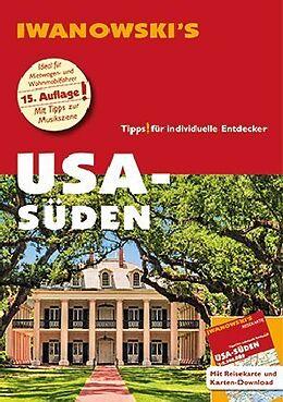 Cover: https://exlibris.azureedge.net/covers/9783/8619/7241/9/9783861972419xl.jpg