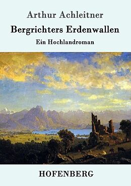 Cover: https://exlibris.azureedge.net/covers/9783/8619/9012/3/9783861990123xl.jpg