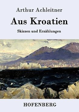 Cover: https://exlibris.azureedge.net/covers/9783/8619/9014/7/9783861990147xl.jpg