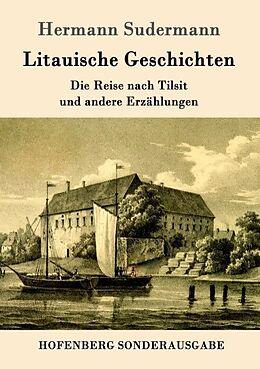 Cover: https://exlibris.azureedge.net/covers/9783/8619/9091/8/9783861990918xl.jpg