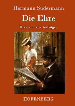 Cover: https://exlibris.azureedge.net/covers/9783/8619/9124/3/9783861991243xl.jpg