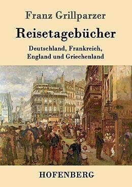 Cover: https://exlibris.azureedge.net/covers/9783/8619/9129/8/9783861991298xl.jpg