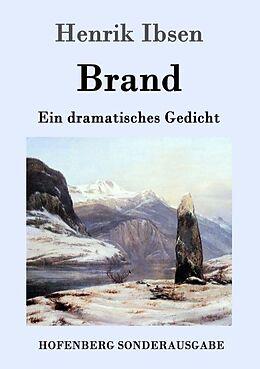 Cover: https://exlibris.azureedge.net/covers/9783/8619/9158/8/9783861991588xl.jpg
