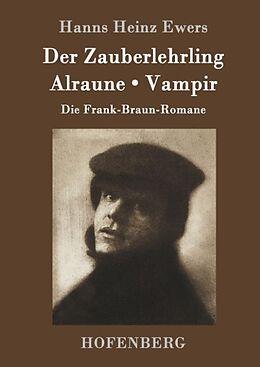 Cover: https://exlibris.azureedge.net/covers/9783/8619/9177/9/9783861991779xl.jpg