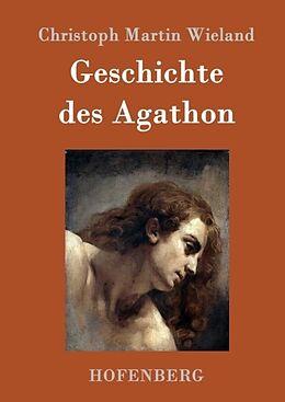 Cover: https://exlibris.azureedge.net/covers/9783/8619/9207/3/9783861992073xl.jpg