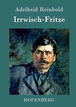 Cover: https://exlibris.azureedge.net/covers/9783/8619/9229/5/9783861992295xl.jpg