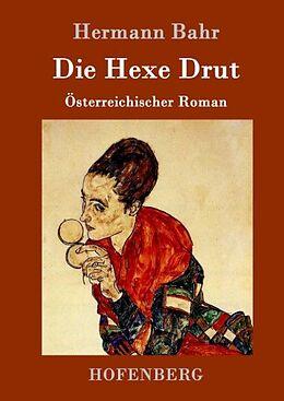 Cover: https://exlibris.azureedge.net/covers/9783/8619/9274/5/9783861992745xl.jpg
