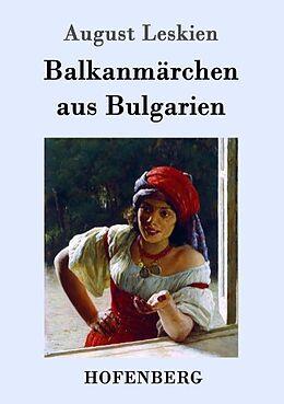 Cover: https://exlibris.azureedge.net/covers/9783/8619/9277/6/9783861992776xl.jpg