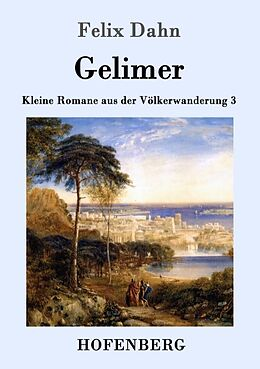 Cover: https://exlibris.azureedge.net/covers/9783/8619/9383/4/9783861993834xl.jpg