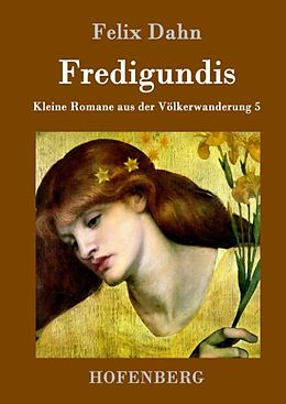 Cover: https://exlibris.azureedge.net/covers/9783/8619/9388/9/9783861993889xl.jpg