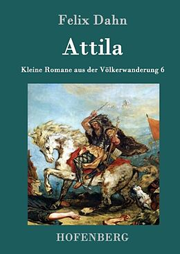 Cover: https://exlibris.azureedge.net/covers/9783/8619/9390/2/9783861993902xl.jpg