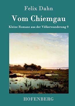 Cover: https://exlibris.azureedge.net/covers/9783/8619/9396/4/9783861993964xl.jpg