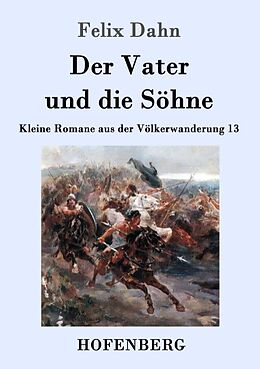 Cover: https://exlibris.azureedge.net/covers/9783/8619/9403/9/9783861994039xl.jpg