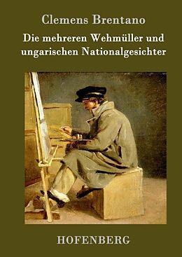 Cover: https://exlibris.azureedge.net/covers/9783/8619/9423/7/9783861994237xl.jpg