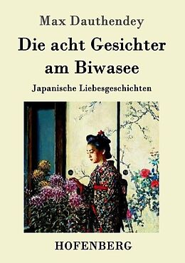 Cover: https://exlibris.azureedge.net/covers/9783/8619/9427/5/9783861994275xl.jpg