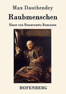 Cover: https://exlibris.azureedge.net/covers/9783/8619/9439/8/9783861994398xl.jpg