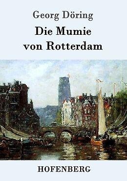 Cover: https://exlibris.azureedge.net/covers/9783/8619/9443/5/9783861994435xl.jpg