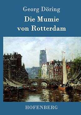 Cover: https://exlibris.azureedge.net/covers/9783/8619/9444/2/9783861994442xl.jpg