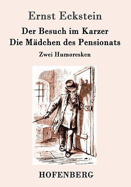 Cover: https://exlibris.azureedge.net/covers/9783/8619/9481/7/9783861994817xl.jpg