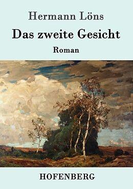 Cover: https://exlibris.azureedge.net/covers/9783/8619/9508/1/9783861995081xl.jpg