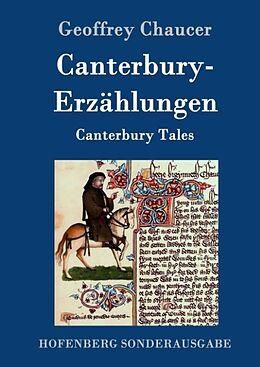 Cover: https://exlibris.azureedge.net/covers/9783/8619/9511/1/9783861995111xl.jpg