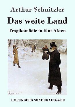 Cover: https://exlibris.azureedge.net/covers/9783/8619/9570/8/9783861995708xl.jpg