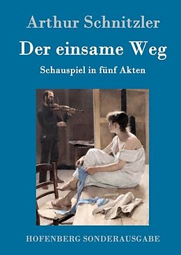 Cover: https://exlibris.azureedge.net/covers/9783/8619/9579/1/9783861995791xl.jpg