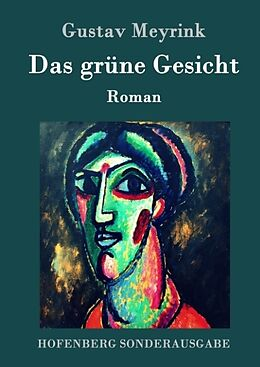 Cover: https://exlibris.azureedge.net/covers/9783/8619/9695/8/9783861996958xl.jpg