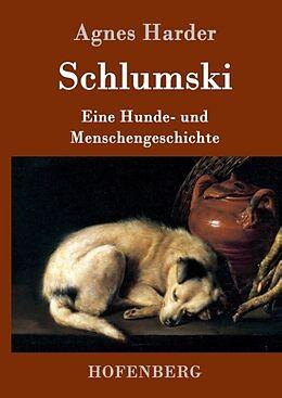 Cover: https://exlibris.azureedge.net/covers/9783/8619/9791/7/9783861997917xl.jpg
