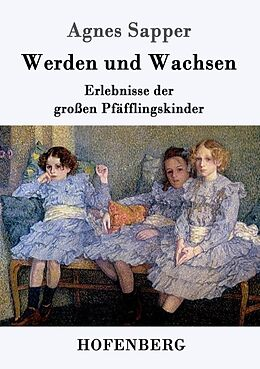 Cover: https://exlibris.azureedge.net/covers/9783/8619/9797/9/9783861997979xl.jpg