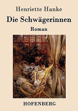 Cover: https://exlibris.azureedge.net/covers/9783/8619/9834/1/9783861998341xl.jpg