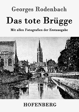 Cover: https://exlibris.azureedge.net/covers/9783/8619/9845/7/9783861998457xl.jpg