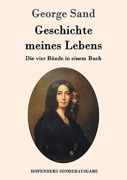 Cover: https://exlibris.azureedge.net/covers/9783/8619/9852/5/9783861998525xl.jpg