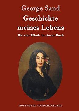 Cover: https://exlibris.azureedge.net/covers/9783/8619/9853/2/9783861998532xl.jpg