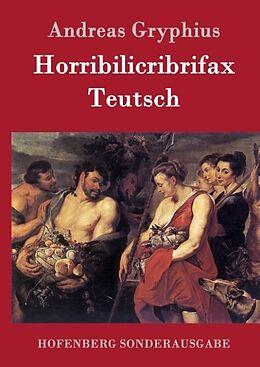 Cover: https://exlibris.azureedge.net/covers/9783/8619/9872/3/9783861998723xl.jpg