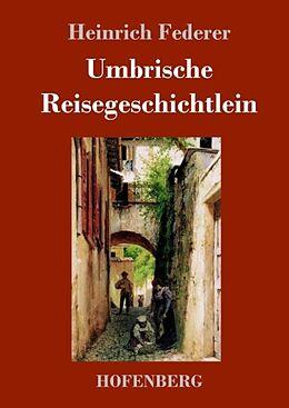 Cover: https://exlibris.azureedge.net/covers/9783/8619/9885/3/9783861998853xl.jpg