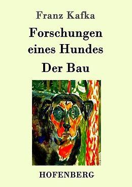 Cover: https://exlibris.azureedge.net/covers/9783/8619/9905/8/9783861999058xl.jpg