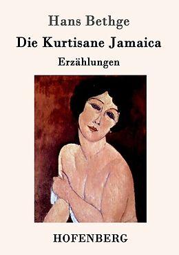 Cover: https://exlibris.azureedge.net/covers/9783/8619/9927/0/9783861999270xl.jpg