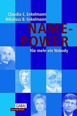 Cover: https://exlibris.azureedge.net/covers/9783/8620/0106/4/9783862001064xl.jpg
